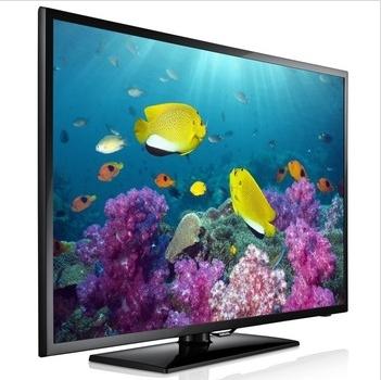 三星原装屏42寸50寸52寸60寸3D网络智能4K高清液晶电视
