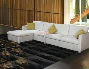 真皮沙发多功能小户型头等太空舱客厅皮艺沙发组合