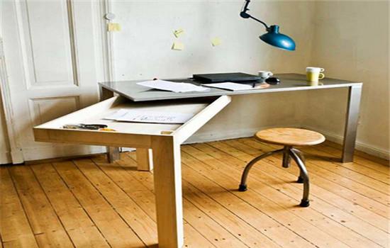 摆件家居饰品创意 用软装提升家居品味