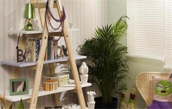 摆件家居饰品创意用软装提升家居品味